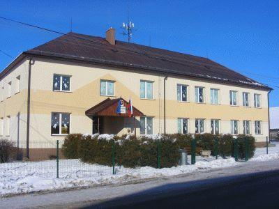 06 Základná škola