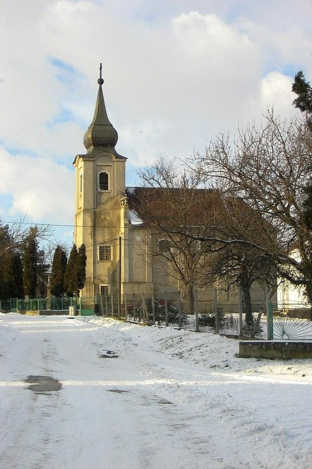 07 Kostol sv.Anny