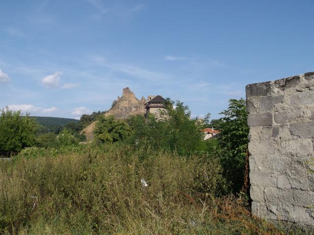 01 Fiľakovský hrad