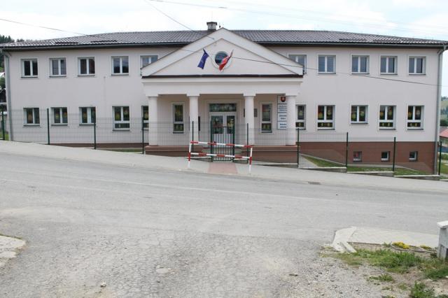 05 Základná škola