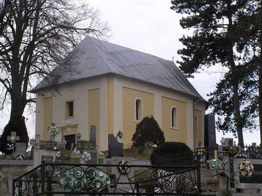 02 Rímskokatolícky kostol sv. Anny