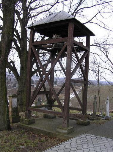 06 Zvonica