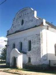 02 Evanjelický kostol