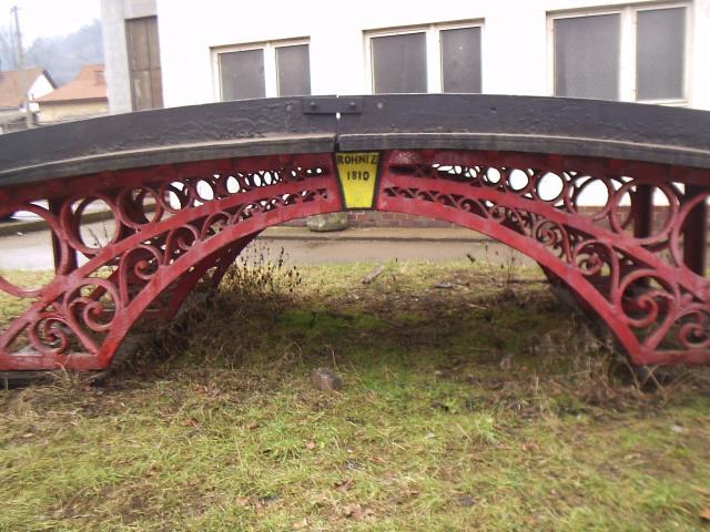 011 Liatinový most