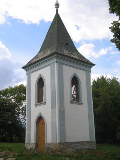 04 Zvonica
