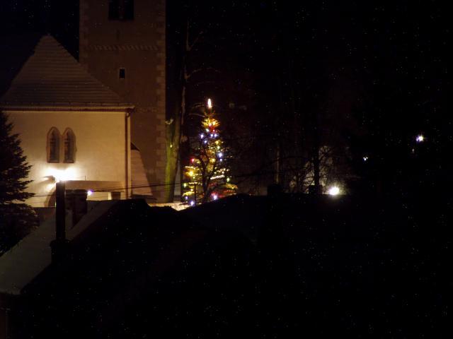 Vianoce 2005
