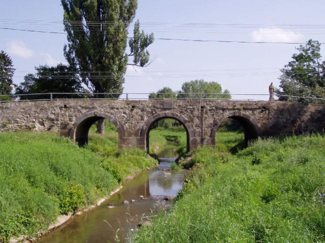 Kamenný most 02