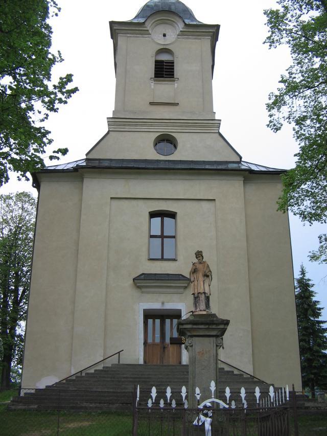 05 Kostol