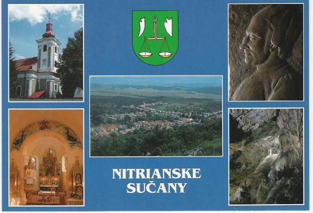 07 Pohľadnica1