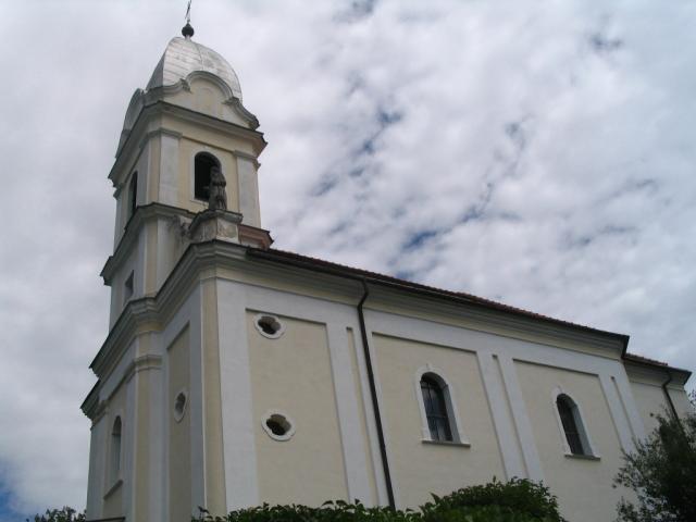 03 Kostol rímsko-katolícky