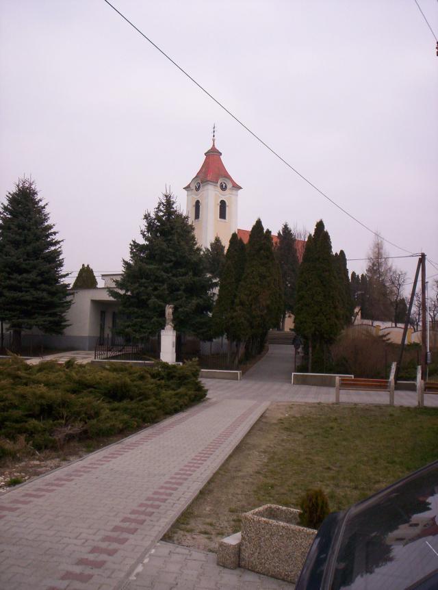 03 Kostol