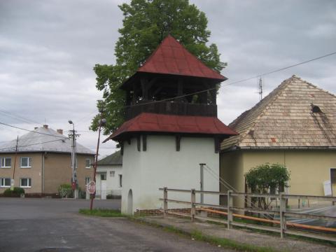 05 Zvonica