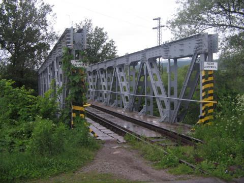 09 Most cez Hron