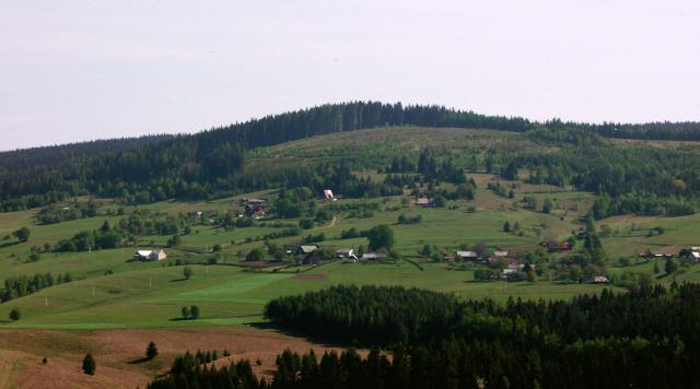 08 Horná Bratkovica
