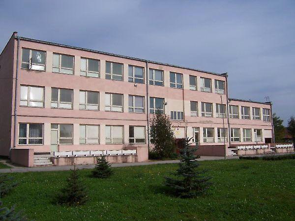 04 Základná škola