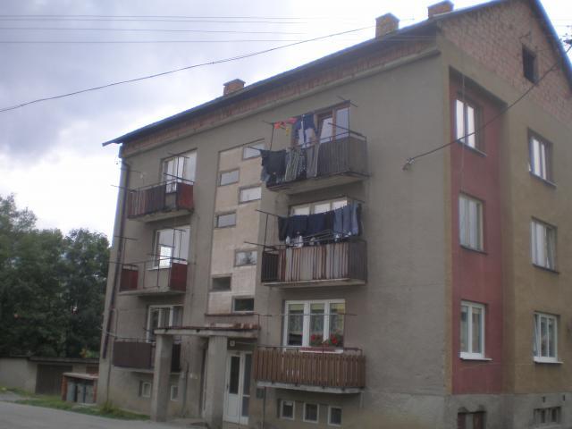 04 Bytovka