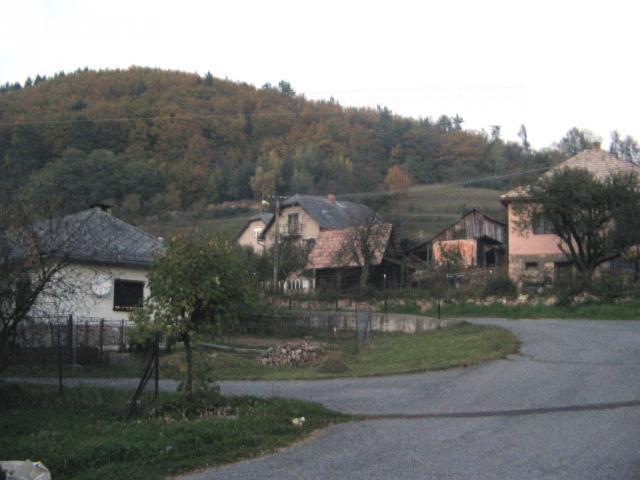 11 Pohľad na obec