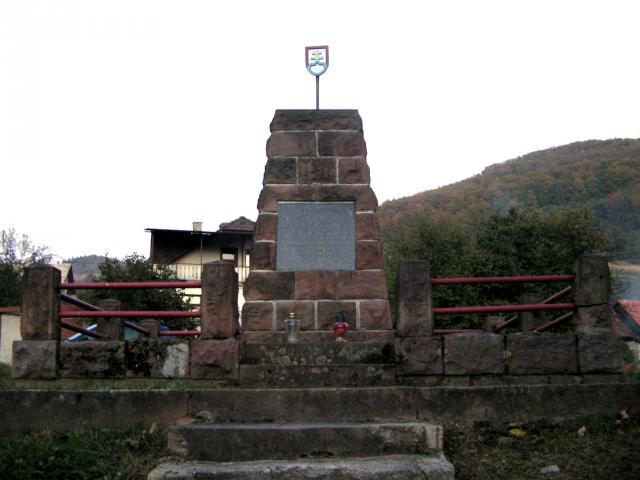 12 Pamätník SNP