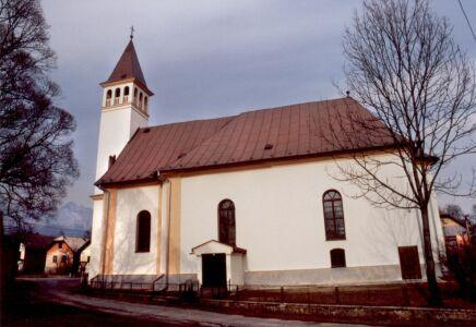 04 Kostol
