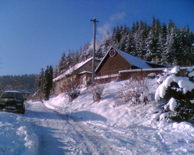 06 Klokočov v zime