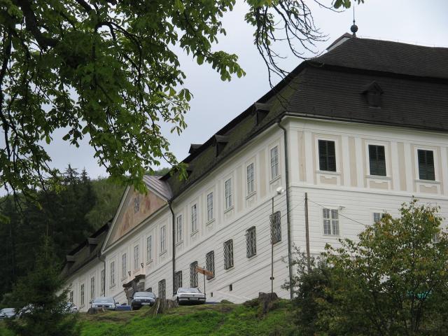04 Múzeum