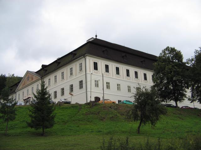 01 Múzeum