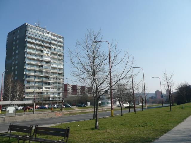 2ae05b7df Bratislava - Dúbravka - Mestská časť - 15 - Okres Bratislava 4 - E ...