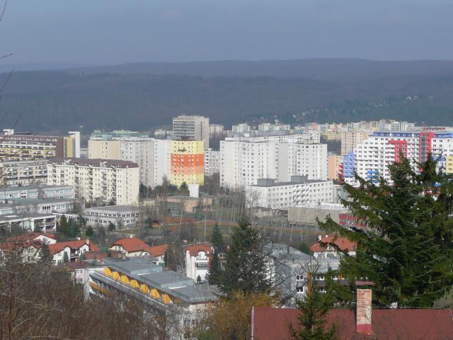 900605e68 Bratislava - Dúbravka - Mestská časť - 21 - Okres Bratislava 4 - E ...