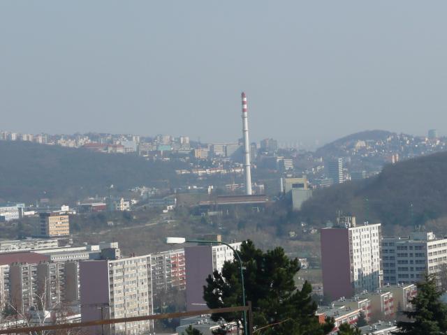 277c02472 Bratislava - Dúbravka - Mestská časť - 25 - Okres Bratislava 4 - E ...