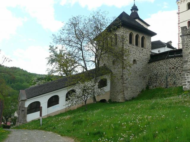 03c Vstup do hradu