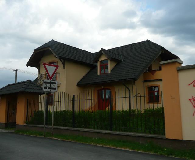 14 Notársky úrad