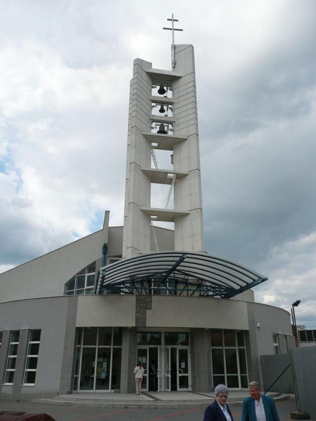 18 Kostol Sedembolestnej Panny Márie
