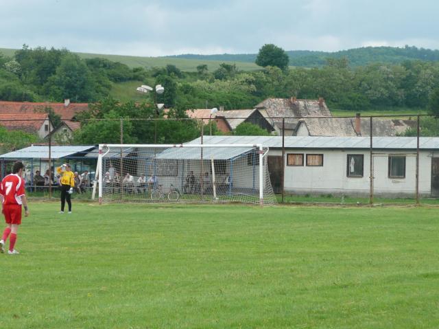 04 Futbalové ihrisko