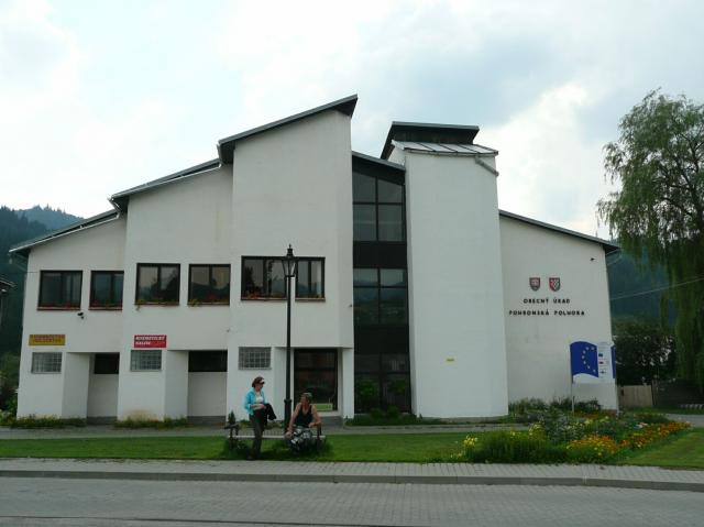09 Obecný úrad