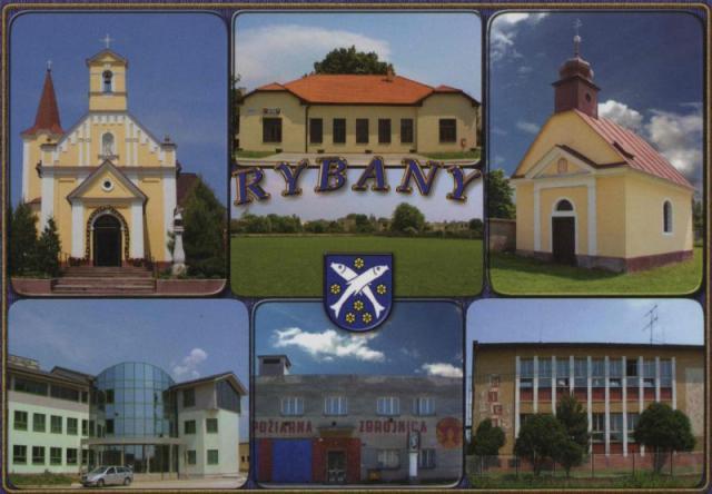 01 Pohľadnica