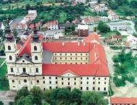 02 Bazilika