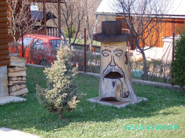 04 Osada Tatarovce