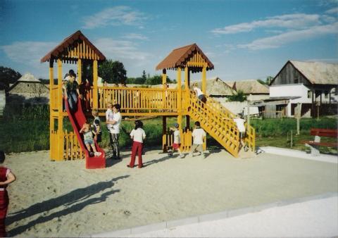 12 Otvorenie Parku sv. Petra