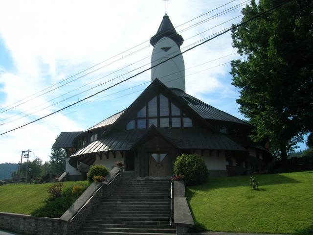 02 Kostol