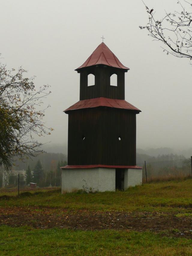 10 Zvonica