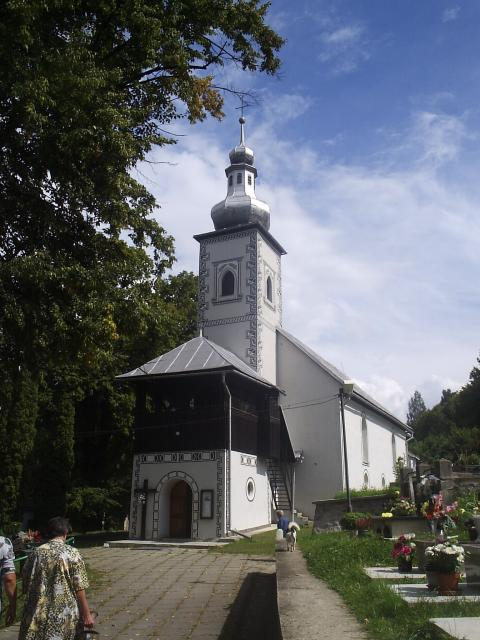 06 Kostol sv. Martina biskupa