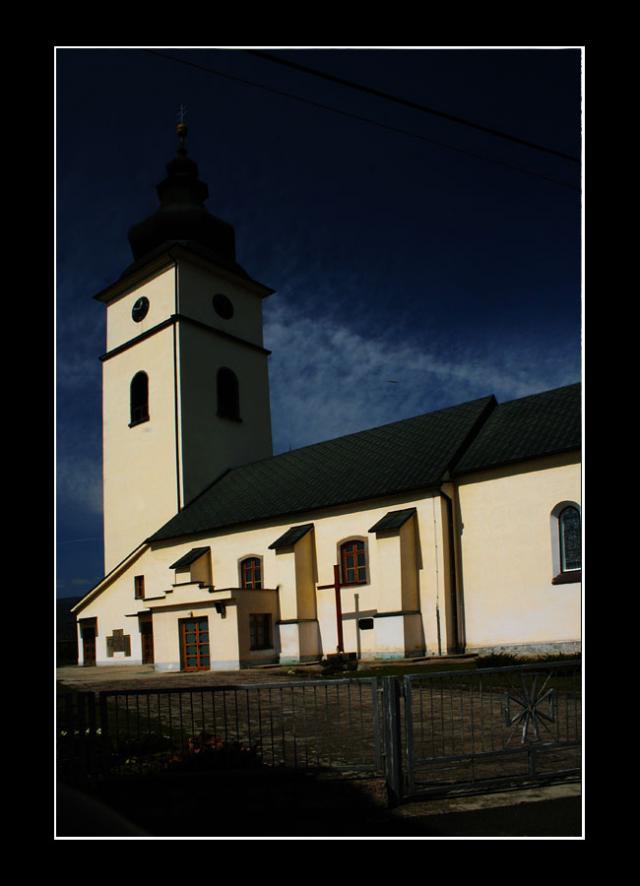 01 Kostol