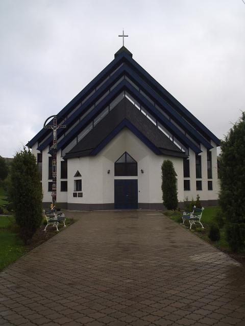 02 Kostol Panny Márie Karmelskej