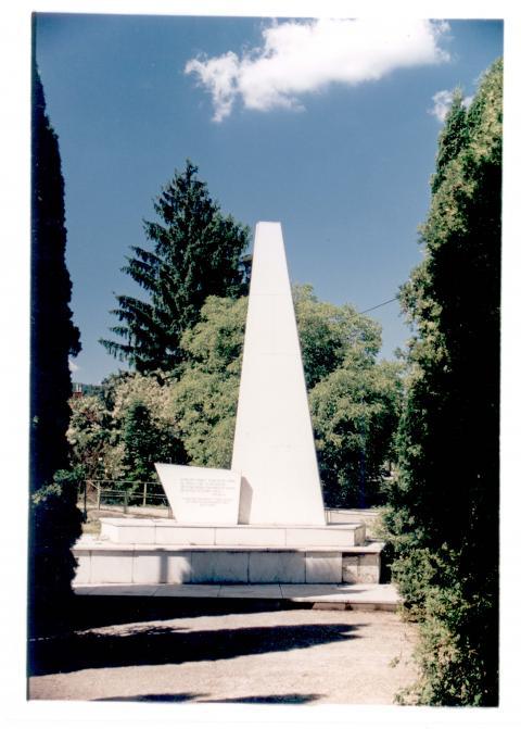 06 Pamätník SNP