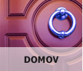 Domov