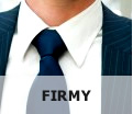 Firmy