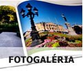 Fotogaléria