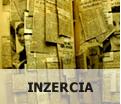 Inzercia