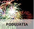 Podujatia