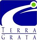 TERRA GRATA, n.o.